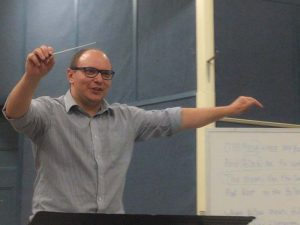 Mat_Conducting
